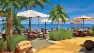 The Oberoi Mauritius (15 of 24)