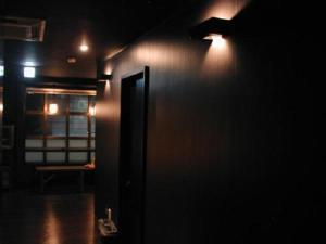 International Guesthouse Azure Narita, Hostelek  Narita - big - 8