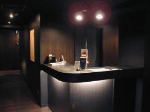 International Guesthouse Azure Narita, Hostelek  Narita - big - 5