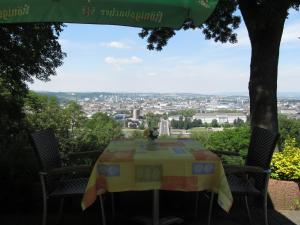 Rheinkrone Koblenz