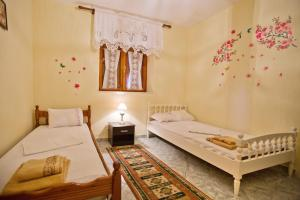 Sweetdreams Guest House - Tepelenë