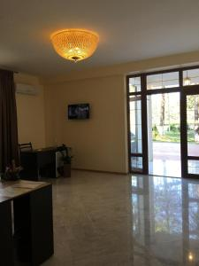 Kiaraz Start Otel, Hotels  Pizunda - big - 31