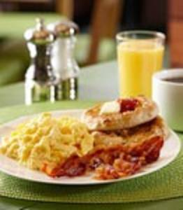 Fairfield Inn & Suites by Marriott Charlotte Airport, Hotely  Charlotte - big - 13