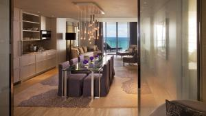 The St. Regis Bal Harbour Resort (22 of 54)