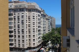 obrázek - Coração Copacabana Figueiredo 219