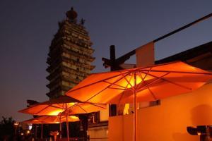 obrázek - Shu Lin Mansion