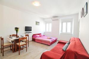 Studio Hana, Appartamenti  Zara (Zadar) - big - 5