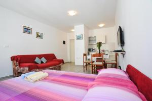 Studio Hana, Apartments - Zadar