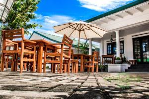 Auberges de jeunesse - Evergreen Colombo