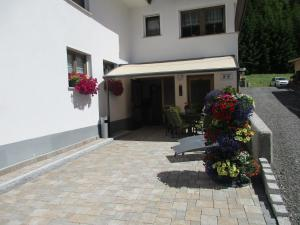 obrázek - Haus Dorfschmied
