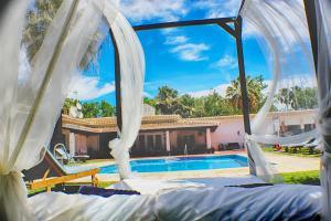 obrázek - Hotel Malaga Picasso