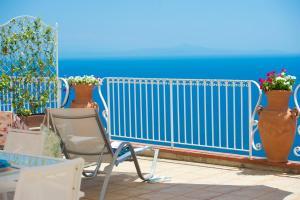 Le Anfore 2 - Amalfi Coast - AbcAlberghi.com