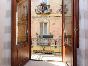 Casa Vico Romano 2 - AbcAlberghi.com