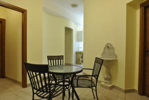 Roma Tourist House - abcRoma.com