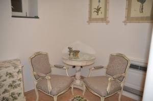 Hotel Botanico San Lazzaro (2 of 104)