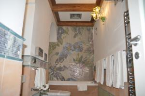 Hotel Botanico San Lazzaro (3 of 104)