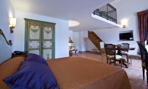 Hotel Botanico San Lazzaro (20 of 104)