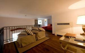 Hotel Botanico San Lazzaro (21 of 104)