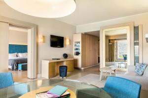 Daios Cove Luxury Resort & Villas (12 of 78)