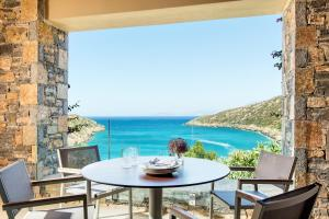Daios Cove Luxury Resort & Villas (22 of 71)