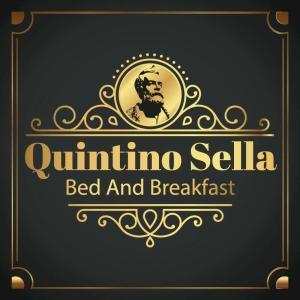 B&B Quintino Sella