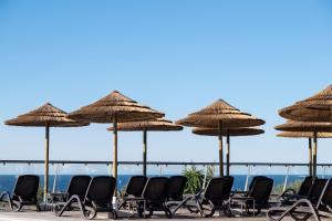Suites Alba Resort & Spa (30 of 68)