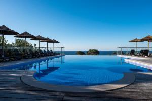 Suites Alba Resort & Spa (24 of 46)