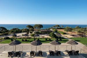 Suites Alba Resort & Spa (37 of 76)