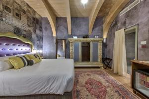 Palazzo Consiglia (31 of 61)