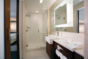 SpringHill Suites Orlando at Flamingo Crossings (17 of 24)