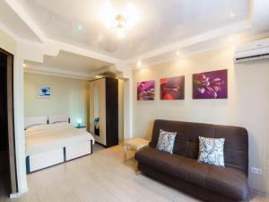 Apartments Nebesa - Kasan