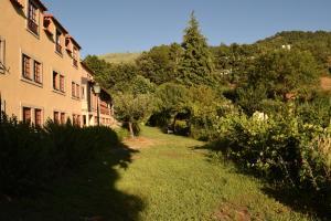 Quinta Do Crestelo Aparthotel