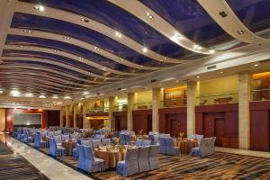 Tian Lai Crown Hotel, Hotels  Chongqing - big - 28