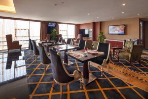 Tian Lai Crown Hotel, Hotels  Chongqing - big - 19