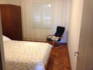 Apartment Goreta, 21210 Trogir
