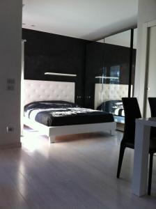 Appartamento Risama - AbcAlberghi.com