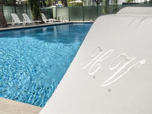 Hotel Vela - AbcAlberghi.com