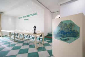 Grand Hotel Tritone (17 of 70)