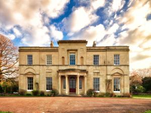 Backwell House (1 of 53)