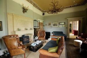 Backwell House (16 of 53)