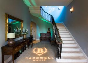 Backwell House (2 of 53)