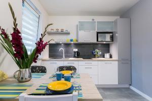VIP Apartamenty Centrum - Apartment - Zakopane