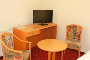 Hotel Pension Kaden - Dresden