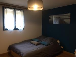 Location gîte, chambres d'hotes Charmant Studio proche Gare/RER Massy palaiseau dans le département Essonne 91