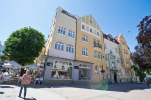 Homestay in the centre of Sopot