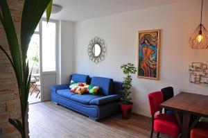 Slovenika apartment