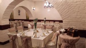 Hotel Royal Craiova, Hotely  Craiova - big - 78