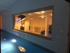 Apartments Rux de Luxe, Apartmány  Bar - big - 28