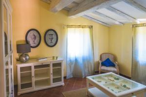 Casa Vacanze Conte Picedi - AbcAlberghi.com