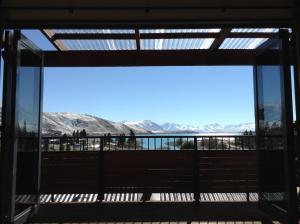obrázek - TekapoB2 Lakeview Apartment